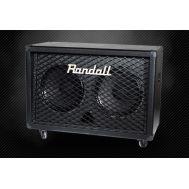 Кабинет Randall RD212-V30
