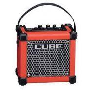 Комбоусилитель Roland Micro Cube GXR