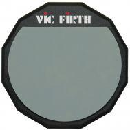 Пэд тренировочный Vic Firth PAD12
