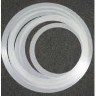 Демпфирующее кольцо для барабана Peace DA-96a-10