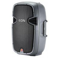 Активная акустическая система JBL EON315
