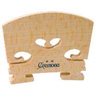 Подставка скрипичная Cremona VP-202 3/4