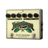 Педаль эффектов Electro-Harmonix Turnip Greens