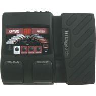 Процессор эффектов DigiTech BP90