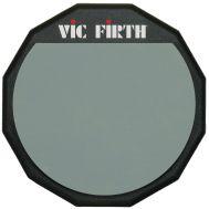 Пэд тренировочный Vic Firth PAD6