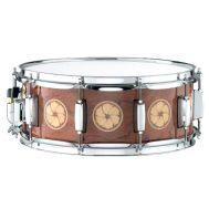 Малый барабан Peace SD-526BU