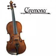 Скрипка Cremona SV-165 4/4