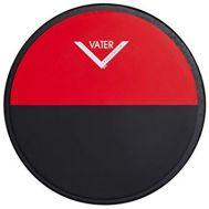 Пэд тренировочный VATER VCB12S2
