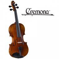 Скрипка Cremona SV-500 4/4