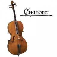 Виолончель Cremona SC-165 4/4