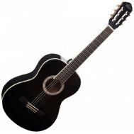 Гитара классичеcкая Oscar Schmidt OC9B