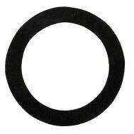 Кольцо на бас-барабан REMO DM-0005-71 DynamO