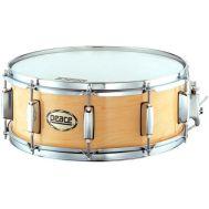 Малый барабан Peace SD-150