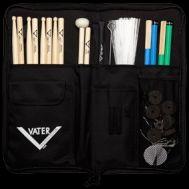 Чехол для барабанных палок Vater VSB1