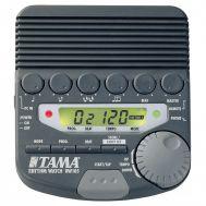 Метроном для барабанщика TAMA RW105