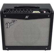 Комбоусилитель Fender Mustang III (V2)