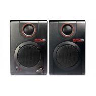 Студийные мониторы AKAI Pro RPM3 (пара)