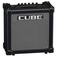 Комбоусилитель Roland Cube-20GX
