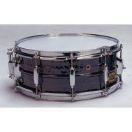Малый барабан Peace SD-315