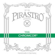 Струны для альта Pirastro Chromcor 329020 (4/4)