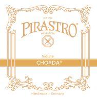 Струны для скрипки Pirastro Chorda 112021 (4/4)