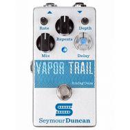 Педаль эффектов Seymour Duncan Vapor Trail Analog Delay