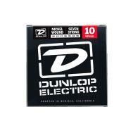 Струны для электрогитары Dunlop DEN1056