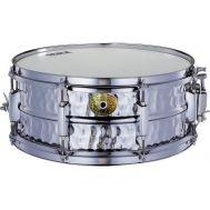 Малый барабан Peace SD-316