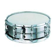 Малый барабан Peace SD-139M