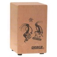 Кахон Peace CJ-3N Cajon