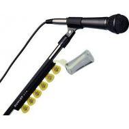 Держатель для медиаторов и слайда Dunlop 5015SI SLIDE-PICK STD HOLDER