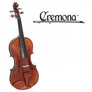 Скрипка Cremona SV-1400 4/4