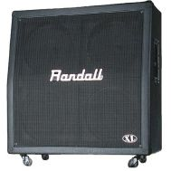 Кабинет Randall RA412XC