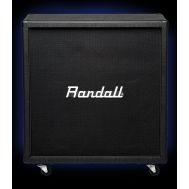 Кабинет Randall RS412XC