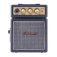 Комбоусилитель Marshall MS-2С MICRO AMP (Classic)