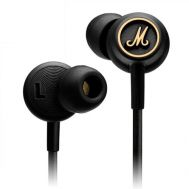 Наушники Marshall Mode EQ Black and Gold
