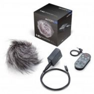 Комплект аксессуаров Zoom APH6 для Zoom H6