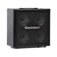 Кабинет Blackstar HT METAL 408
