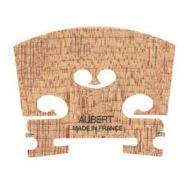 """Подставка скрипичная Aubert """"Etude"""" V3TB5 (3/4)"""