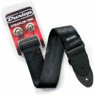 Ремень Dunlop SLST001