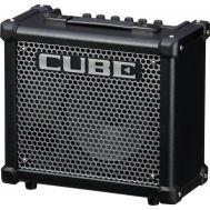 Комбоусилитель Roland Cube-10GX