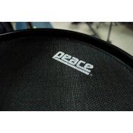 Пластик кевларовый Peace DHE-109-10