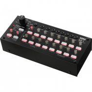 Секвенсор для аналоговых синтезаторов KORG SQ1