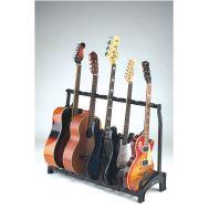 Стойка для гитары K&M 17515-000-55