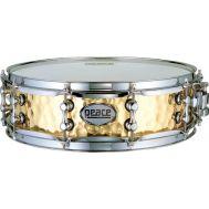 Малый барабан Peace SD-314