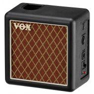 Кабинет гитарный VOX AP2-CAB mini