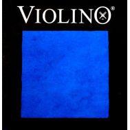 Струны для скрипки Pirastro Violino 417021 (4/4)