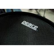 Пластик кевларовый Peace DHE-109-08