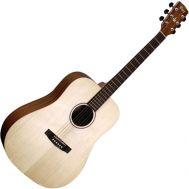 Гитара акустическая Cort Earth Grand OP