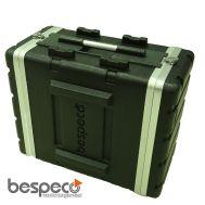 Рэковый кейс Bespeco RM6EX